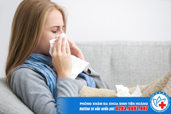 3 căn bệnh thường gặp ở phụ nữ mang thai