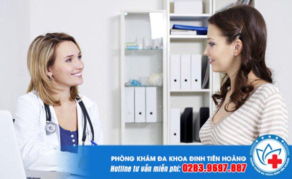 Chi phí phá thai an toàn bằng thuốc rẻ nhất