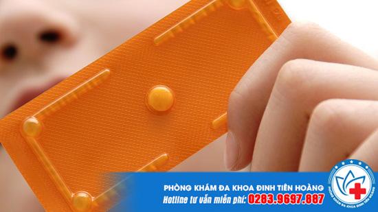 Thuốc phá thai bao nhiêu tiền mua ở đâu rẻ và an toàn nhất