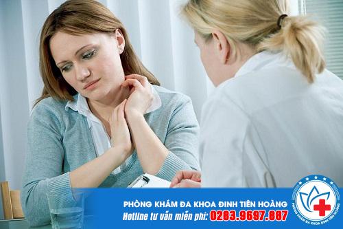 Chi phí phá thai ở bệnh viện