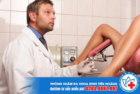 Chi phí phá thai bằng cách hút chân không