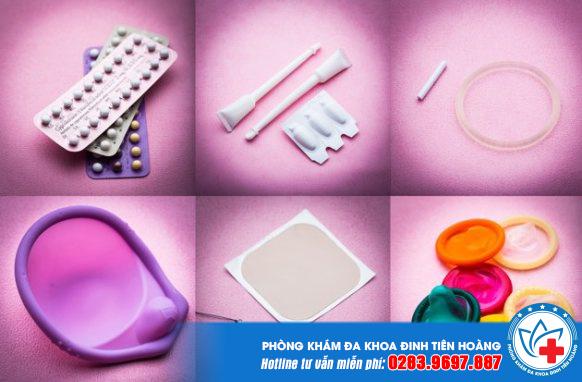 Phá thai bằng thuốc nhiều lần có gây vô sinh không
