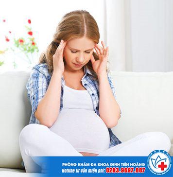 Phá thai 19 - 20 tuần tuổi bằng phương pháp nào?