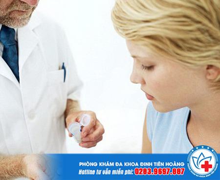 Phá thai an toàn bằng thuốc - Thời điểm phá thai an toàn nhất là khi nào?