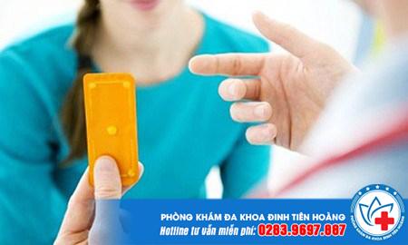 Những phương pháp phá thai an toàn