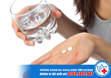 Địa chỉ phá thai bằng thuốc ở Biên Hòa, Đồng Nai