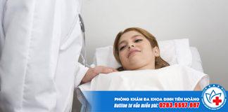 Địa chỉ phá thai ở Thủ Đức - không đau - an toàn - bảo mật - kín đáo