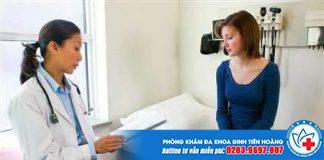 Phá thai 4 tháng rưỡi - Sử dụng phương pháp gì an toàn?