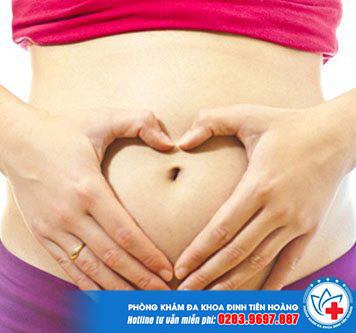 Phôi thai là gì? Phát triển như thế nào là bình thường?