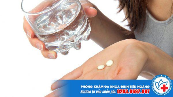 Thai 4 tuần có hút được không - Cách phá thai trong tháng đầu tiên