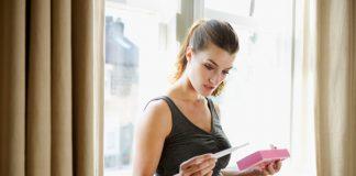 Dấu hiệu mang thai nhận biết đơn giản sau 3 ngày quan hệ