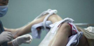Phá Thai 17 Tuần Tuổi Tại Bệnh Viện Từ Dũ Có Được Không?