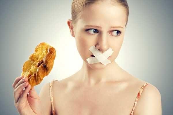 Dùng thuốc Phá Thai Trước Hay Sau Khi Ăn - Nên Ngậm Dưới Lưỡi Không ?
