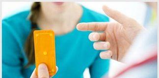 Một số lưu ý để phá thai bằng thuốc diễn ra an toàn