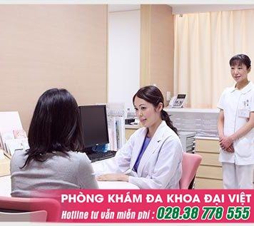 Thai lưu là gì? Nguyên nhân và biểu hiện thai lưu mà chị em cần lưu ý