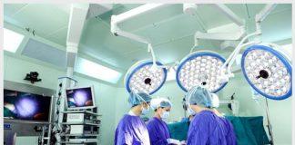 Bệnh viện phá thai ở Sóc Trăng an toàn và không đau
