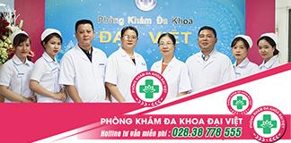 Bệnh viện phá thai ở Cà Mau – Dịch vụ y tế chuyên nghiệp