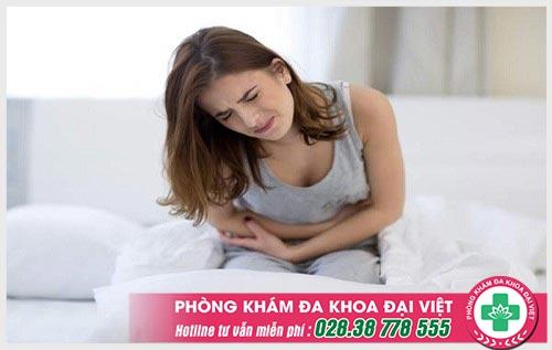 Top bệnh viện phá thai ở Cần Thơ uy tín số 1