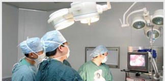 Gợi ý bệnh viện phá thai ở Quảng Trị tốt nhất
