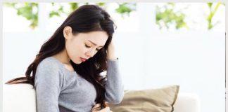 Ra máu giữa chu kỳ kinh có thai không? Bệnh viện phá thai