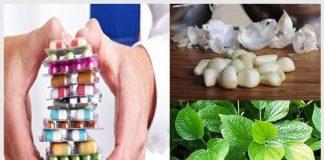 Mách bạn cách chữa viêm ngứa phụ khoa hiệu quả nhanh chóng