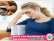 Có nên dùng cách phá thai bằng thuốc bắc? Phá thai an toàn
