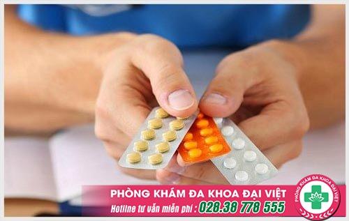 Gợi ý 3 loại thuốc tránh thai hàng ngày tốt nhất và an toàn nhất