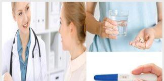 """Lỡ """" Yêu"""" rồi uống thuốc tránh thai sau 24h có hiệu quả không?"""