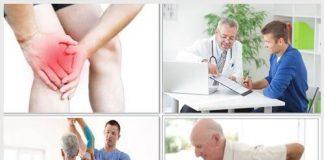 Danh sách phòng khám cơ xương khớp Bạc Liêu có khám ngoài giờ