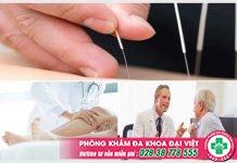 Giới thiệu phòng khám cơ xương khớp Đắc Lắc có khám ngoài giờ