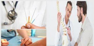 Phòng khám cơ xương khớp Đắc Nông có khám ngoài giờ chất lượng tốt nhất