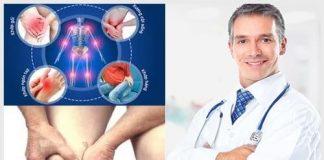 5 Phòng khám cơ xương khớp Quận Tân Bình có khám ngoài giờ được lựa chọn nhiều nhất