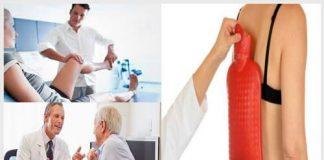 Nên chọn phòng khám cơ xương khớp Trà Vinh có khám ngoài giờ nào chất lượng?