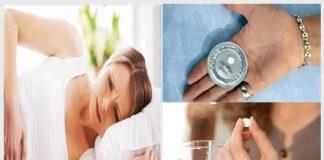 Thuốc tránh thai postinor 1 có tốt không? Sức khỏe sinh sản