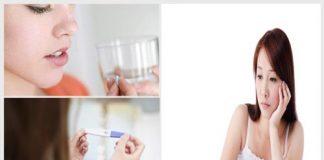 Uống thuốc tránh thai 72 giờ loại 1 viên như thế nào để an toàn?
