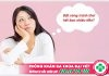Chi phí đặt vòng tránh thai bao nhiêu tiền