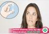 Phụ nữ bị ra huyết trắng nhiều có sao không? Sức khỏe sinh sản