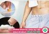 Thuốc trị nấm vùng kín nam giới an toàn không nên bỏ qua