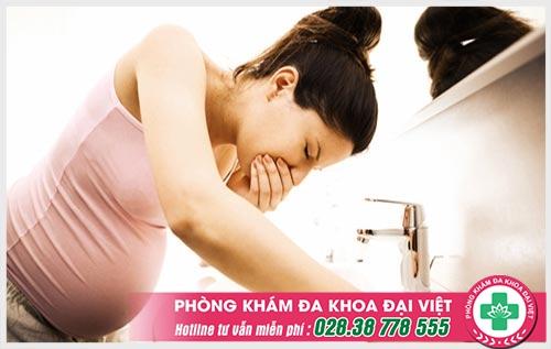 Nguyên nhân phôi thai yếu và cách xử lý an toàn