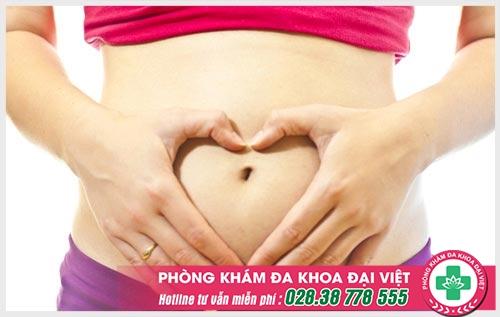 Phôi thai tuần thứ 2 có hình dạng như thế nào? Chăm sóc thai kỳ