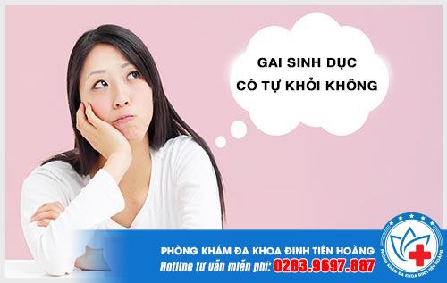 gai-sinh-duc-co-tu-het-khong-1