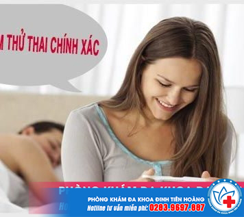 thoi-diem-thu-thai-chinh-xac
