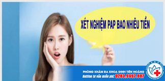 xet-nghiem-pap-het-bao-nhieu-tien