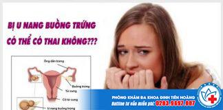 bi-u-nang-buong-trung-co-thai-khong