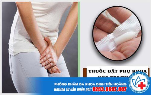 thuoc-dat-phu-khoa-neo-tergynan-1