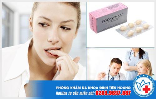 thuoc-dat-phu-khoa-polygynax-1