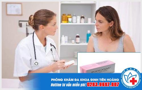 thuoc-dat-phu-khoa-polygynax-2
