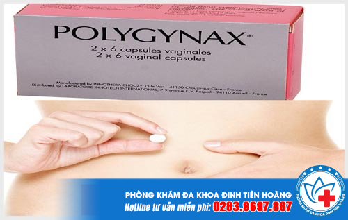thuoc-dat-phu-khoa-polygynax