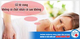 co-tu-cung-khong-co-chat-nhay-1