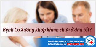 co-xuong-khop-kham-o-dau